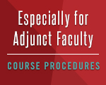 adjunctFaculty_WorkMatters