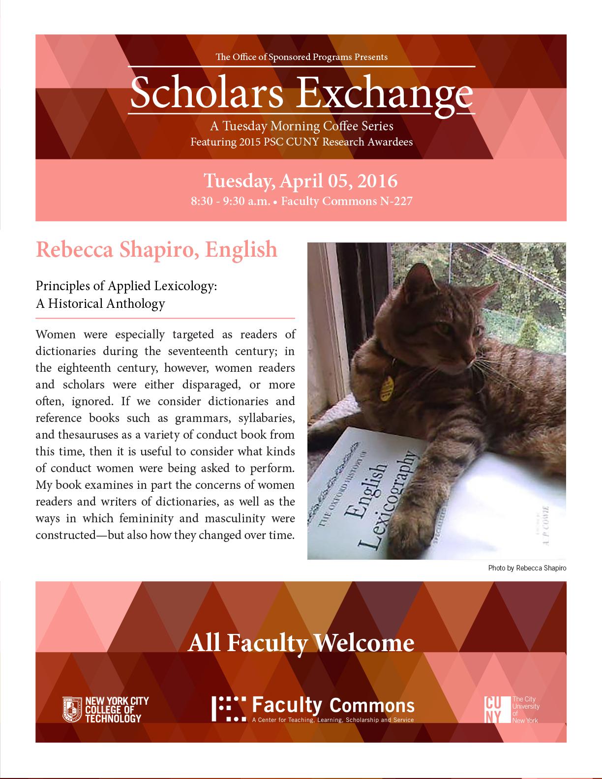 FC_Clients_Scholars Exchange_ Shapiro_04_08_16_Final_R