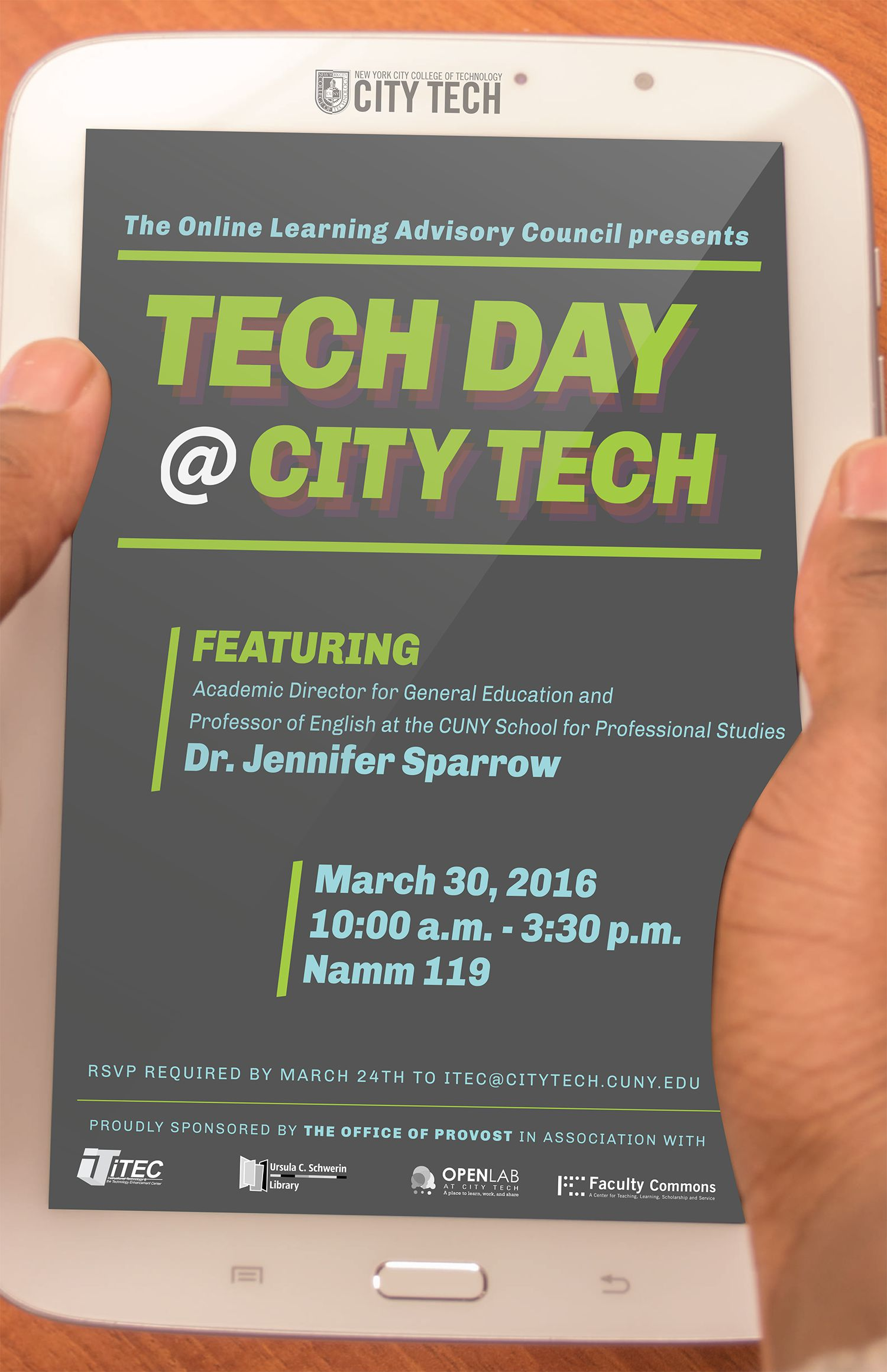 FC_TechDay_Poster_03-9-16_final_W