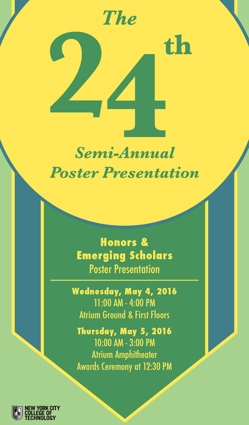 FC_HonorsScholars_PosterPresentationPoster_Spring2016_F_W