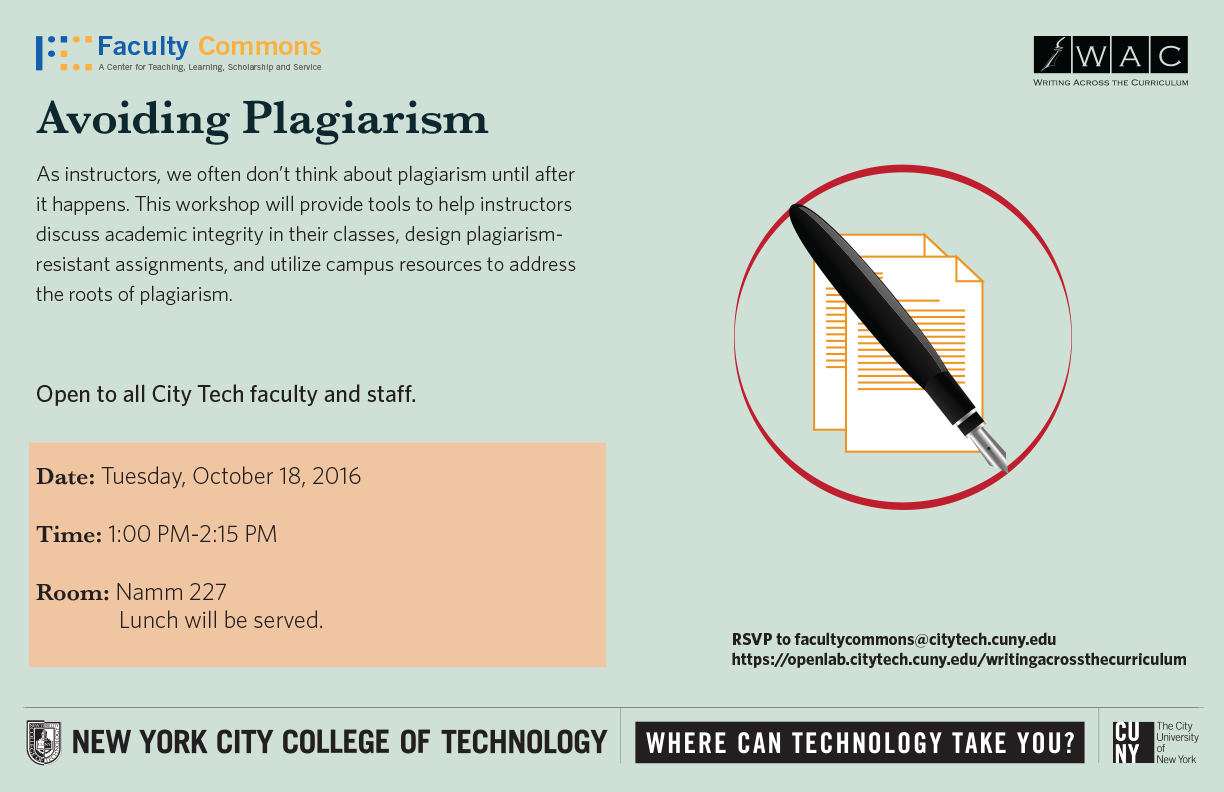 check plagiarism research paper Learn more about plans & pricing for the writecheck paper plagiarism checker sign up & check an essay for plagiarism with our plagiarism detection tool.