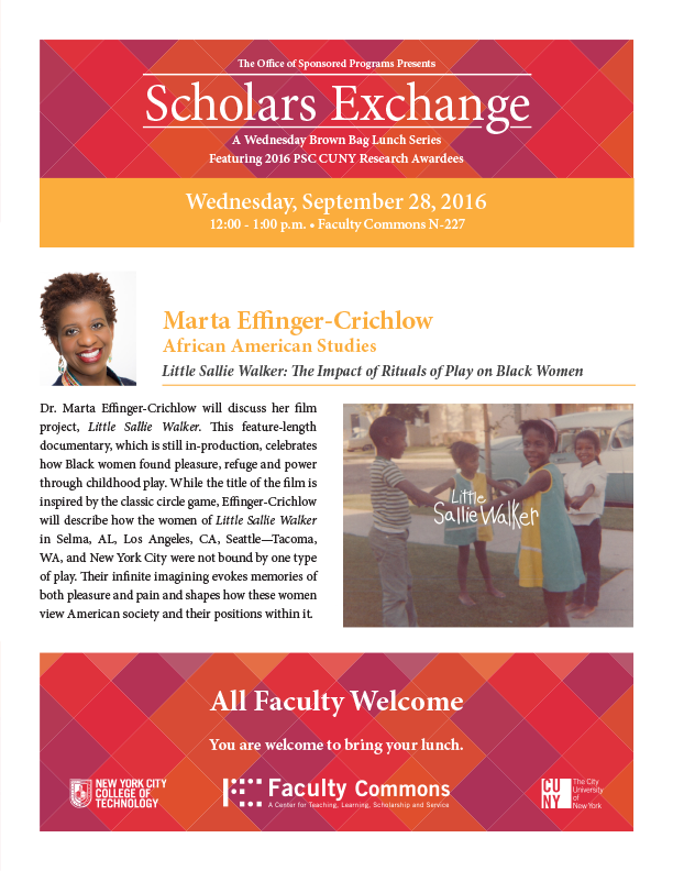fc_clients_scholars-exchange_-effinger-crichlow_09_28_16_final2