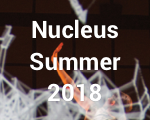 Nucleus Volume 9 Summer 2018