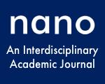 nanoCrit