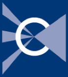Columbia School Linguistic Society