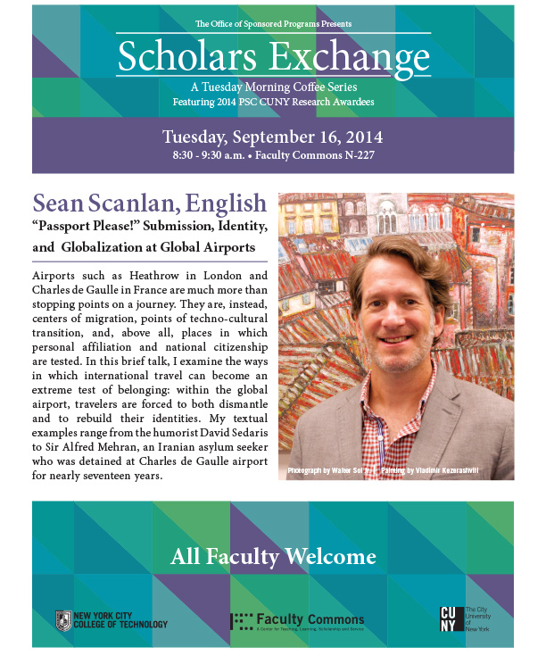 FC_Services_Scholars-Exchange_Scanlan_Sep_2014_
