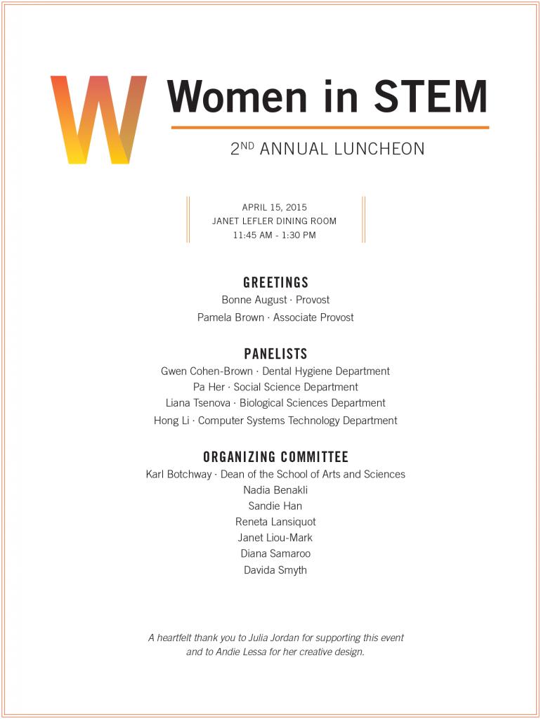 FC_WomanInSTEMProgram