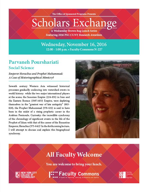 fc_clients_scholars-exchange_pourshariati_11_16_16_final_w