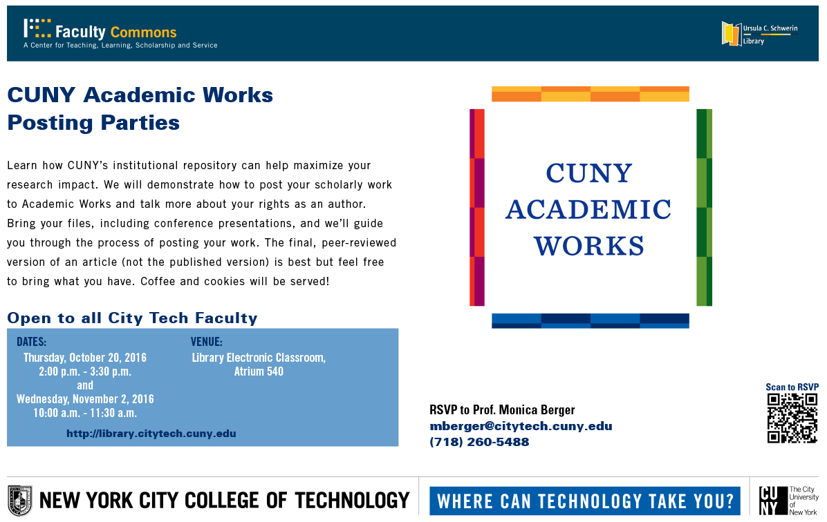 fc_library_cunyacademicworks_fall2016_f_w