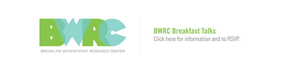 BWRC Breakfast-Talks