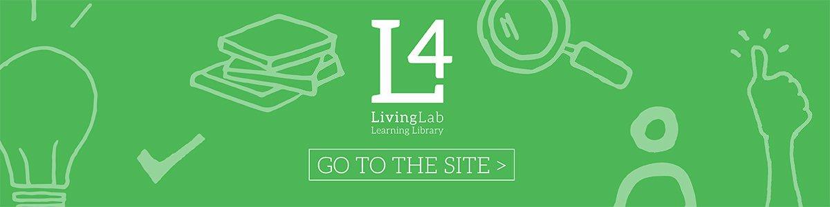 L4: Living Laboratory