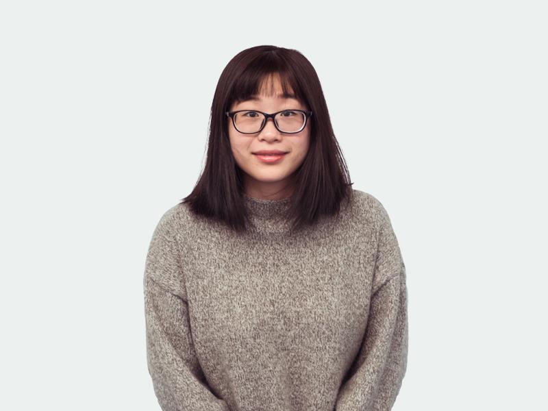Lu Xue
