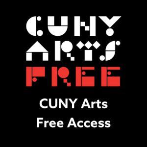 CUNY Arts
